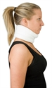 Picture of Bodymedics Mouldable Bead Collar