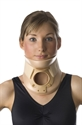 Picture of Bodymedics Philly Collar with Tracheotomy Opening
