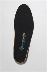 Picture of Footmedics Pro Activ Foot Orthotic