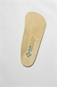 Picture of Footmedics Pro Slim Fit Foot Orthotic