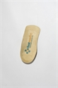Picture of Footmedics Pro 3/4 Length Foot Orthotic
