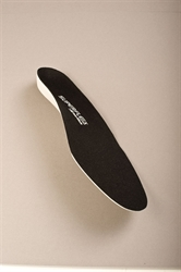 Picture of Superflex Insoles