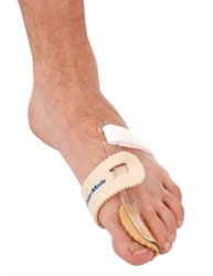 Picture of Footmedics Hallux Valgus Splint