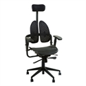 Picture for category Ergonomic Chairs