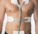 Picture for category Spinal Braces
