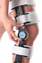 Picture for category Functional Knee Braces