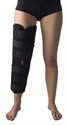 Picture for category Knee Immobilisers