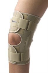 Picture of Airprene Knee Brace 30cm