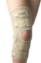 Picture of Airprene Knee Brace 40cm