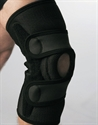 Picture of CoolMesh Patella Control Knee Sleeve