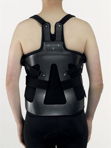 Carboflex Tlso Spinal Brace Prolapsed Disc Amp Other Back
