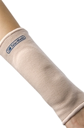 Picture of Comfort Wrist Support with Gel Pad