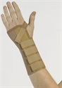 Picture of Bodymedics Delta Plus Elastic Wrist