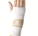 Picture of Elastech Wrist Palm Support