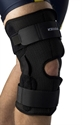Picture of CoolMesh Hinged Knee Brace