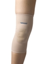Picture of Comfort Knee Support