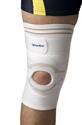 Picture of Elastech Knee Support - Open Patella
