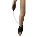 Picture of CCT Cold Compression Therapy - Ankle