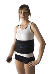 Picture of CCT Cold Compression Therapy - Back