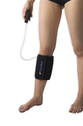 Picture of CCT Cold Compression Therapy - Calf