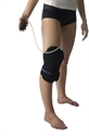 Picture of CCT Cold Compression Therapy - Knee