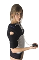 Picture of CCT Cold Compression Therapy - Shoulder