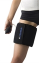 Picture of CCT Cold Compression Therapy - Thigh
