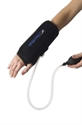 Picture of CCT Cold Compression Therapy - Wrist