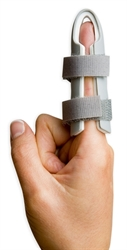 Picture of Digitec Finger Splint