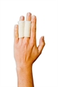 Picture for category Finger Splints