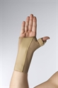 Picture of Bodymedics Elastic Wrist Thumb Brace