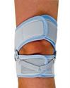 Picture of Bodymedics Patella Tendon Brace