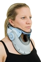 Picture of Bodymedics Height Adjustable Cervical Brace