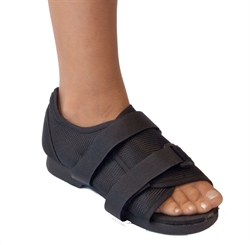 Picture of Duralite Post Operative Shoe