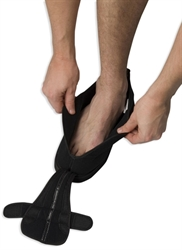 Picture of Bodymedics Variable Depth Shoe