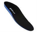 Picture of Trio Full Length Orthotics