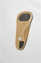 Picture of Footmedics Slim Fit Foot Orthotic