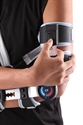Picture of Bodymedics Telescopic Elbow ROM Replacement Pad Kit