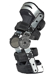 Picture of Carboflex Advance Replacement Strap Kit