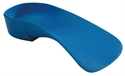 Picture of QuadraStep Foot Orthoses - Model  C