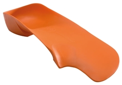 Picture of QuadraStep Foot Orthoses - Model  F