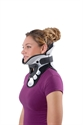 Picture of Cybertech CSI C-Spine Immobiliser