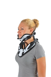 Picture of Cybertech Cyberspine Cervical Orthosis
