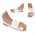 Picture of Footmedics Toe Alignment Splint
