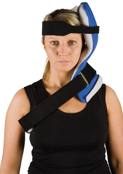 Neuroflex Tec Kentucky Collar