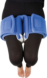 Picture of Neurotec Restair Hip Orthosis