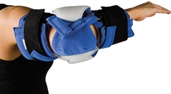 Picture of Neurotec Restair Elbow Orthosis