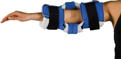 Picture of Neuroflex Tec Elbow Orthosis