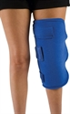 Picture of Neuroflex Tec Knee Separator Orthosis