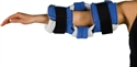 Picture of Neuroflex Tec Elbow Orthosis - Replacement Soft Goods